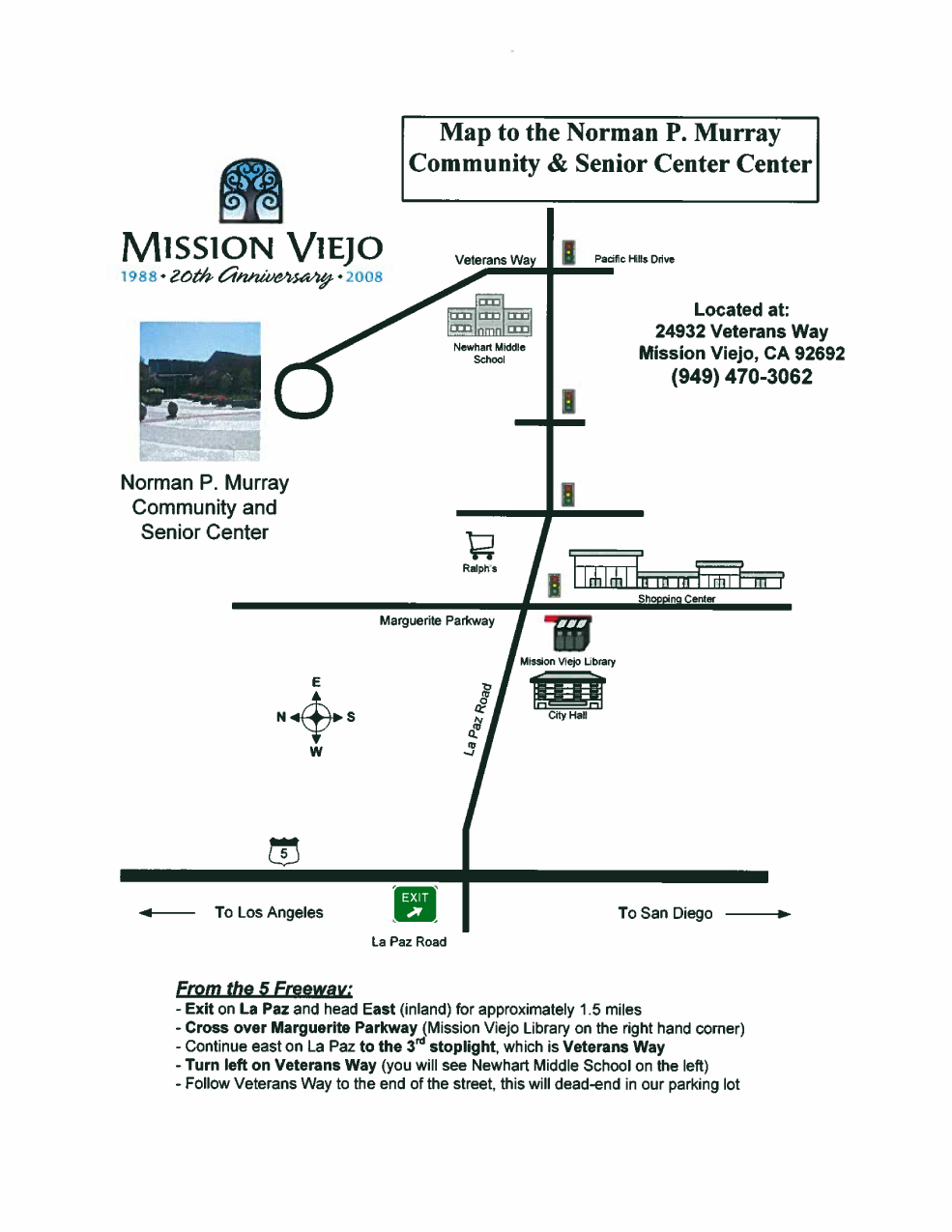 Map_to_Murray_Center2